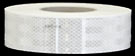 3M 983-10 DOT White Conspicuity Tape