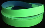Jessup 7760 Photoluminescent Exit Marking Tape