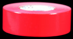 2-inch Red Duct Tape