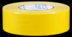 2-inch Yellow Duct Tape