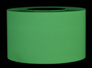 7530 Long-Life Glow-in-the-Dark Tape