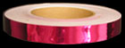 Raspberry Mirror Tape