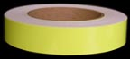 Neon Yellow Slick-gloss