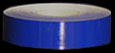 Royal Blue Slick-gloss