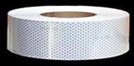 SOLAS Reflective Fabric Tape