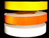 Super Engineer Grade Reflective Tape