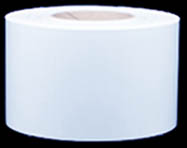 3M 5100-10 White Engineering Grade Reflective Tape