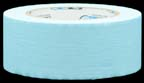 2-inch light blue masking tape
