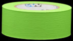 2-inch light green masking tape