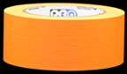 2-inch orange masking tape